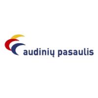 AM TEKSTILĖ, UAB - prekyba audiniais Vilniuje