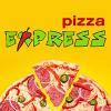 PIZZA EXPRESS - picerija, picos į namus, picos išsinešimui