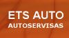 ETS AUTO, UAB - autoservisas
