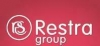 RESTRA GROUP, UAB