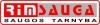 RIMSAUGA, UAB - saugos tarnyba, apsaugos sistemos Tauragėje