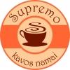 METROPOLIS kavinė - baras