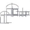 GEDA IR PARTNERIAI, UAB - plastikiniai langai, garažo vartai Plungėje