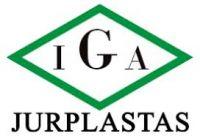 JURPLASTAS, IĮ - plastikinių detalių gamyba, elektros montavimo dėžutės Vilniuje