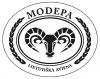 MODEPA, UAB