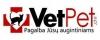 VETPET LT, UAB Jonavos veterinarijos centras