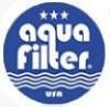 FILTRAVIMO SISTEMOS, UAB - vandens filtrai, filtravimo sistemos Šiauliuose