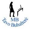 TAVO BUHALTERĖ, MB
