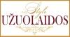 UŽUOLAIDŲ SALONAS, Rūtos Genevičiūtės individuali veikla - užuolaidos, užuolaidų siuvimas Klaipėdoje