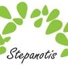 STEPANOTIS, UAB - didmeninė prekyba gėlėmis Klaipėdos rajone
