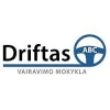 DRIFTAS ABC, UAB