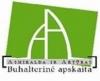 BUHALTERINĖ APSKAITA, IĮ ASMIRALDA IR ARTŪRAS