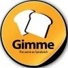 GIMME, MB SORELA sumuštinių baras