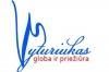 VYTURIUKAS, MB, senelių, neįgaliųjų globa ir priežiūra visoje Lietuvoje