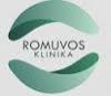 ROMUVOS KLINIKA, UAB - psichologai, psichoterapeutai, priklausomybių ligų psichiatrai