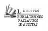 LAUDITAS, UAB