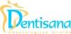 DENTISANA, UAB odontologijos klinika
