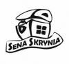 SENA SKRYNIA, UAB - restoranėlis Panemunėje
