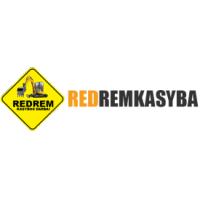 REDREM KASYBA, UAB - tvenkinių kasimas Vilniuje