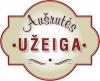 AUŠRUTĖS UŽEIGA, kavinė, IĮ AUŠRUTĖ