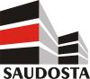 SAUDOSTA, UAB - statybos darbai visoje Lietuvoje
