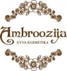 AMBROOZIJA, UAB TYRA KOSMETIKA