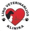 LINO VETERINARIJOS KLINIKA, UAB - veterinaras Klaipėdoje