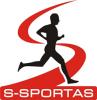 MARATONAS, UAB S-SPORTAS LT parduotuvė - sporto, turizmo reikmenys, dviračių servisas