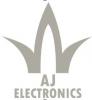 AJ ELECTRONICS, UAB