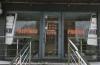 SALYANA EU, UAB - mobiliųjų telefonų pardavimas, supirkimas, remontas Panevėžyje