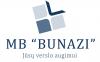 BUNAZI, MB