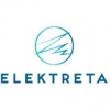 ELEKTRETA, UAB - elektros darbai, ūkio priežiūra, VEI Klaipėdoje