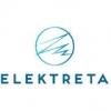 ELEKTRETA, UAB elektros darbai Klaipėdoje