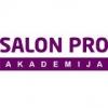 SALONŲ PROFESIONALŲ AKADEMIJA, UAB - kvalifikacijos kėlimo kursai grožio salonų specialistams