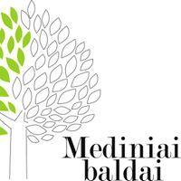 MEDŽIO BALDAI, A.Fergelės IĮ