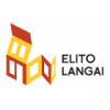 ELITO LANGAI, UAB - plastikiniai langai, durys Vilniuje