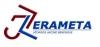 JERAMETA, UAB - metalo laužo, automobilių supirkimas