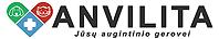 ANVILITA, UAB - veterinarijos klinika