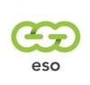 ENERGIJOS SKIRSTYMO OPERATORIUS, AB (ESO)