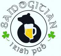 LIUKSO PUBAS, UAB GARDUMYNA alaus baras-kavinė