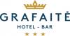 GRAFAITĖ viešbutis - baras, UAB