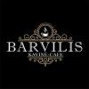 BARVILIS, UAB kavinė