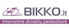 BIKKO.LT internetinė dviračių parduotuvė