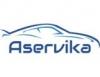 ASERVIKA, UAB - autoservisas Panevėžyje