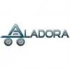 ALADORA, UAB - automobilių prekyba, transporto paslaugos