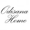 ODISANA HOME - baldų ir interjero salonas,  UAB ODISANA