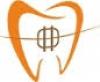 ORTODONTO PASLAUGOS, UAB - ortodontas, gydymas breketais, plokštelėmis