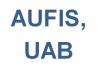 AUFIS, UAB - autolaužynas Jokūbave