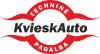 KVIESKAUTO M. Ditkaus IVV, automobilių techninė pagalba