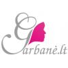 GARBANĖ, UAB - plaukų priežiūros priemonės internetu
